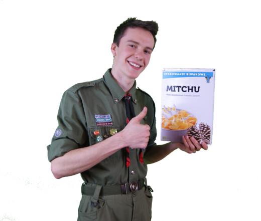 mitchu